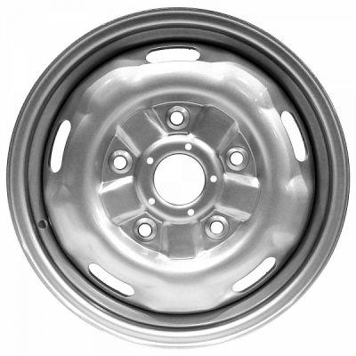 Литой диск NEXT (нехт) 130 S