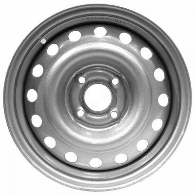 Литой диск NEXT (нехт) 139 S