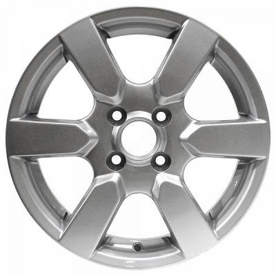 Литой диск Nissan (Ниссан) 30 S