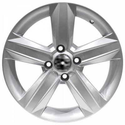 Литой диск Opel (Опель) 11 S