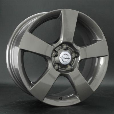 Литой диск Opel (Опель) OPL39 GM