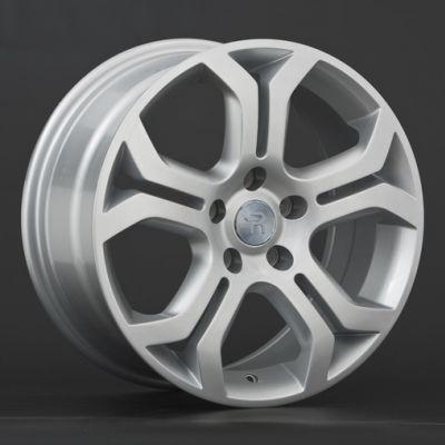 Литой диск Opel (Опель) OPL5 S