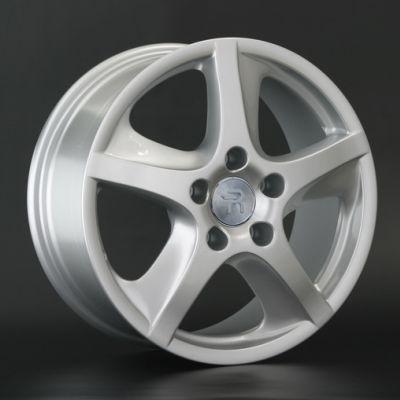 Литой диск Porsche (Порше) PR2 S