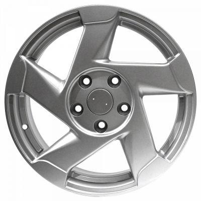 Литой диск Renault (Рено) 65 S