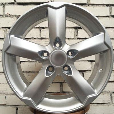 Литой диск Renault (Рено) 88 S