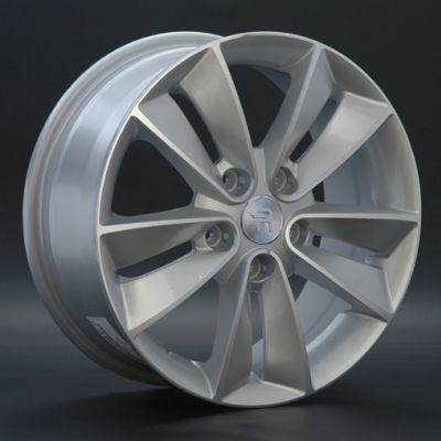 Литой диск Renault (Рено) RN14 SF