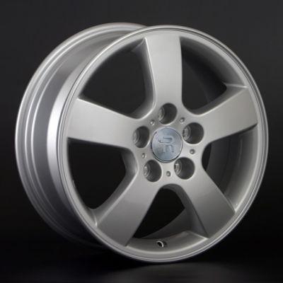 Литой диск Renault (Рено) RN70 S