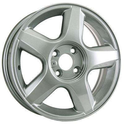 Литой диск Renault (Рено) RN 219 HP
