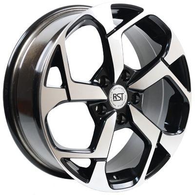 Литой диск Tech Line (Течлайн) RST.067 BD