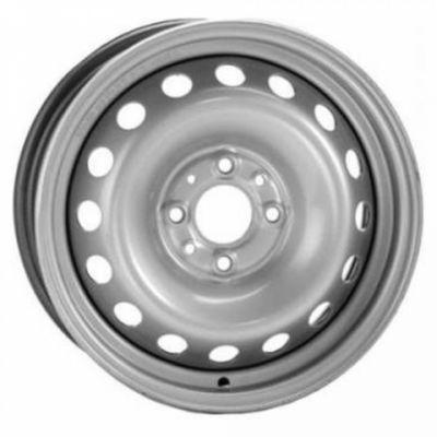 Литой диск Trebl (Требл) 42B40B S