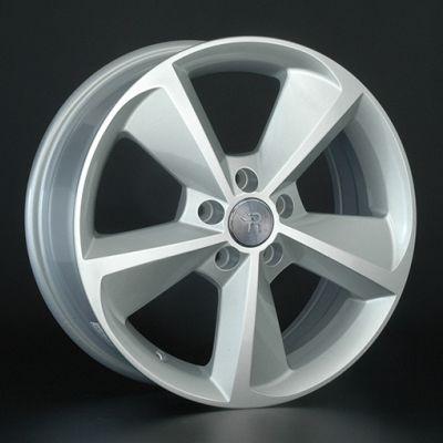 Литой диск Volkswagen (Фольксваген) VV140 S
