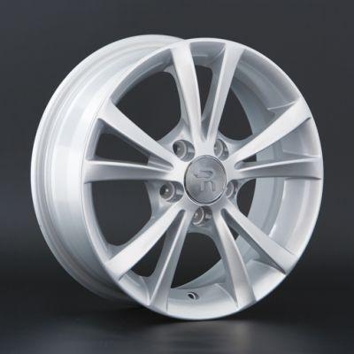 Литой диск Volkswagen (Фольксваген) VV34 S