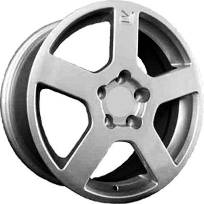 Литой диск Volvo (Вольво) 517 SD