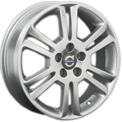 Литой диск Volvo (Вольво) 555 S