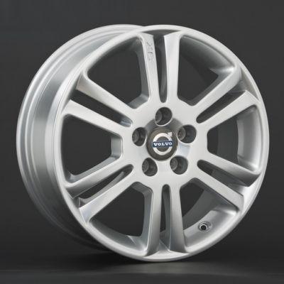 Литой диск Volvo (Вольво) V12 S