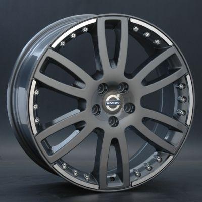 Литой диск Volvo (Вольво) V16 FGMF