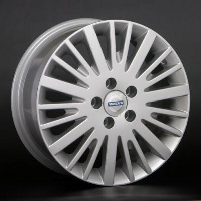 Литой диск Volvo (Вольво) V4 S