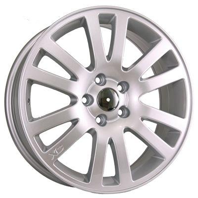 Литой диск Volvo (Вольво) V 649 S
