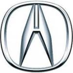Подбор литых дисков на Акура
