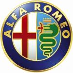 Подбор литых дисков на Альфа-ромео