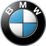 Подбор литых дисков на БМВ