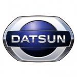 Подбор литых дисков на Датсун