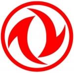 Подбор литых дисков на Дунфэн