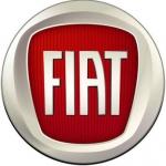Подбор литых дисков на Фиат