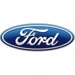 Литые диски Форд реплика