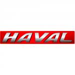 Подбор литых дисков на Хавал