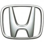 Литые диски Хонда реплика