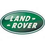 Подбор литых дисков на Ленд Ровер