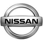 Подбор литых дисков на Ниссан
