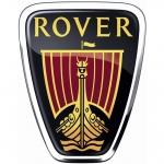 Подбор литых дисков на Ровер