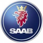 Подбор литых дисков на Сааб