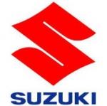 Подбор литых дисков на Сузуки