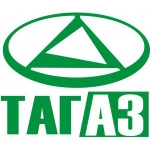 Подбор литых дисков на TaGAZ